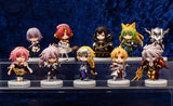 Fate/Apocrapha Black Faction - Niitengo Premium Figures (Pre-order)