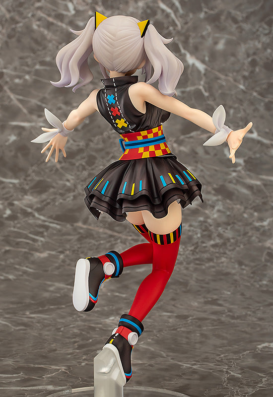 Kaguya Luna - 1/7th Scale Figure - Kaguya Luna Official (Pre-order)