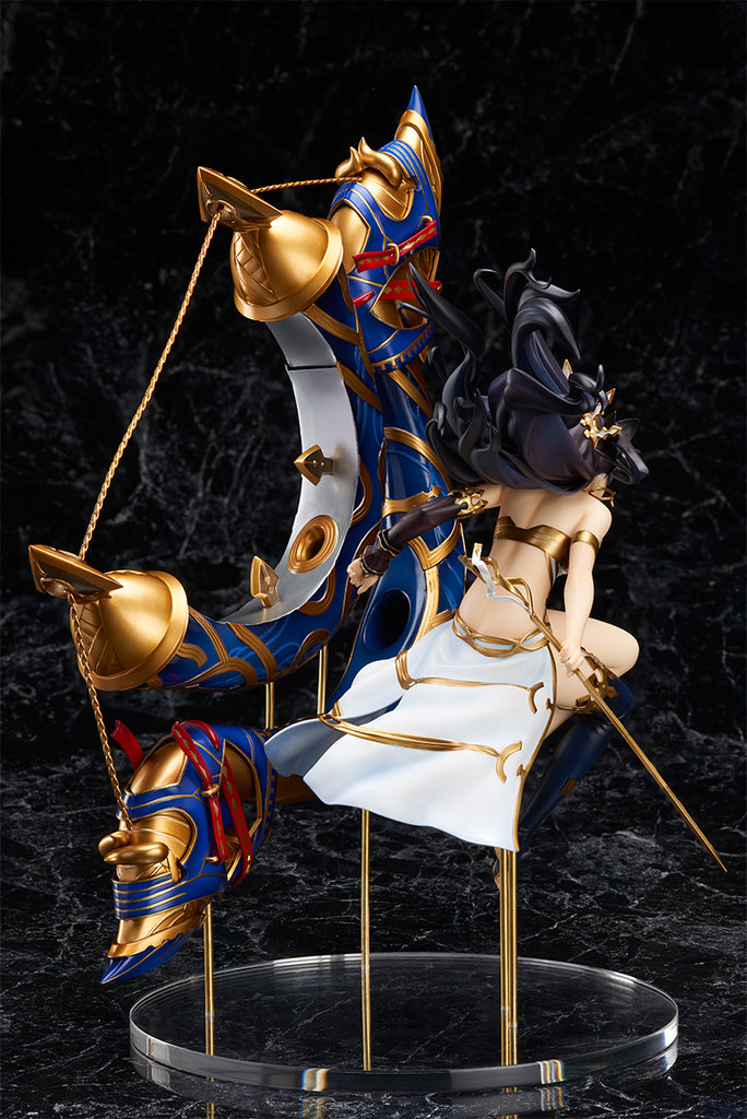 Archer Ishtar - 1/7th Scale Figure - Fate/Grand Order (Pre-order)