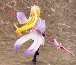 Sonoko Nogi - 1/8th Scale Figure - Yuki Yuna is a Hero (Pre-order)