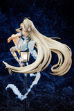 Chi - 1/7th Scale Figure - Chobits (Pre-order)