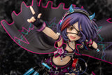 Mirei Hayasaka - 1/7th Scale Figure - The Idolm@ster Cinderella Girls (Pre-order)