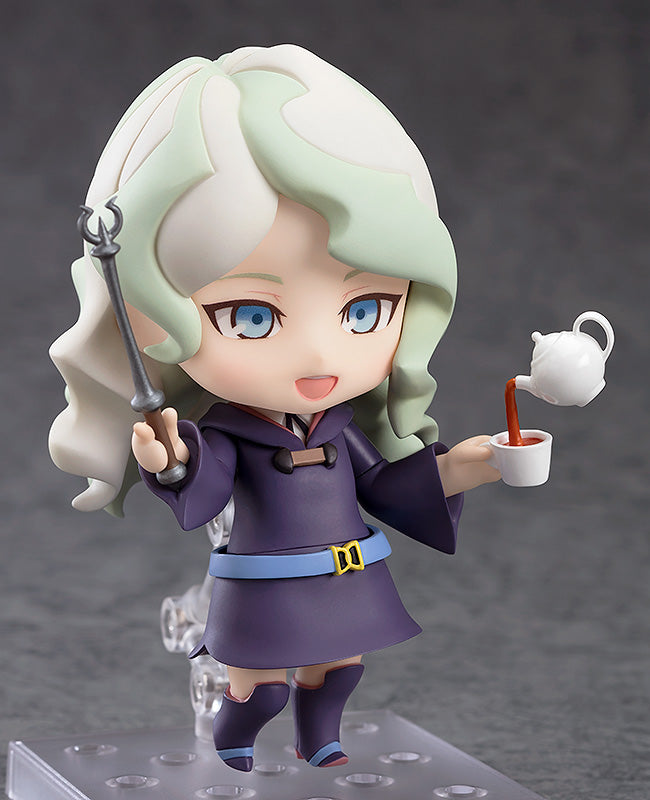 Diana Cavendish - Nendoroid - Little Witch Academia (Pre-order)