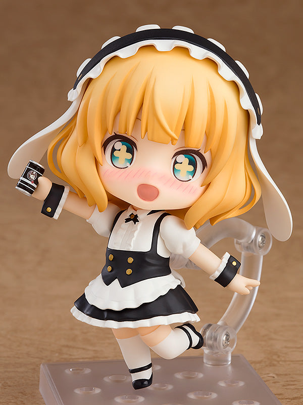 Syaro - Nendoroid - Is the Order a Rabbit?? (Pre-order)