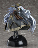 Altair with Holopsicon Effect - 1/8th Scale Figure - Re:Creators (Pre-order)