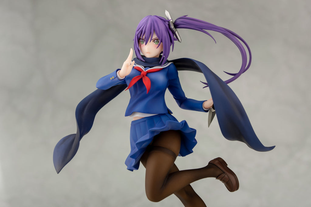 Sagiri Amano - 1/7th Scale Figure - Yuuna and the Haunted Hot Springs (Pre-order)