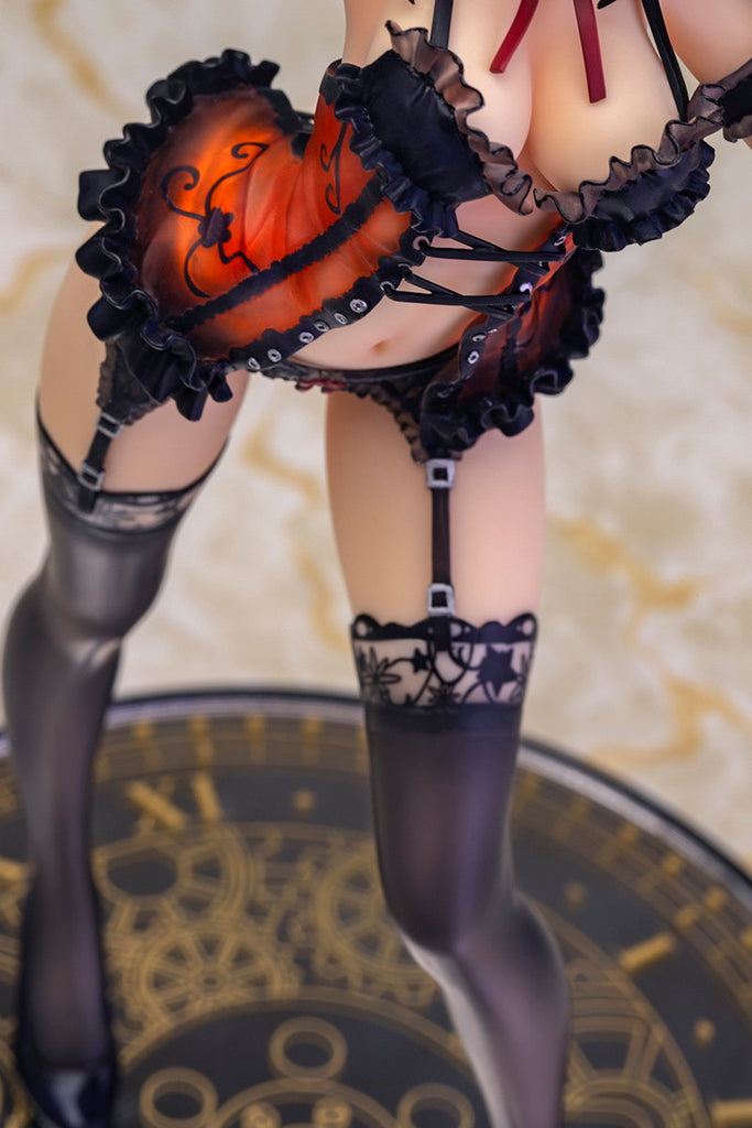 Kurumi Tokisaki Lingerie - Limited AmiAmi Version - 1/7th Scale Figure - Date A Live (Pre-order)