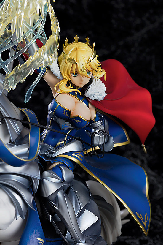 Lancer Altria Pendragon - 1/8th Scale Figure - Fate/Grand Order (Pre-order)