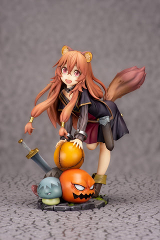 Raphtalia - Childhood Version - 1/7th Scale Figure - The Rising of the Shield Hero (Pre-order)