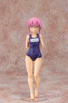 Miss Kobayashi - School Swimsuit Version - 1/6th Scale Statue - Miss Kobayashi's Dragon Maid (Pre-order)