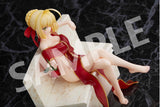 Saber Bathrobe Version - 1/7th Scale Figure - Fate/Extra Last Encore (Pre-order)