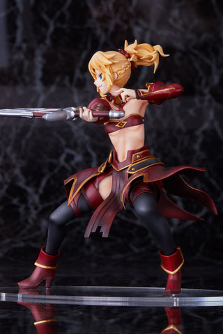 Saber of Red - 1/7th Scale Figure - Fate/Apocrypha