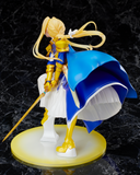 [Aniplex+ Exclusive] Alice Synthesis Thirty - 1/7th Scale Figure - Sword Art Online Alicization (Pre-order)