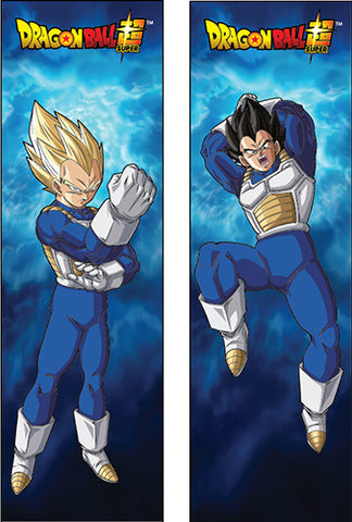 Vegeta - Body Pillow - Dragon Ball Super