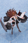 Kongo Kai II - 2nd run - 1/7th Scale Figure - KanColle (Pre-order)