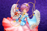 Satori Komeiji - 1/8th Scale Figure - Touhou Project (Pre-order)