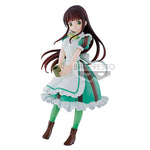 [Scratch & Dent Special] Chiya - Banpresto Prize - Is the Order a Rabbit??