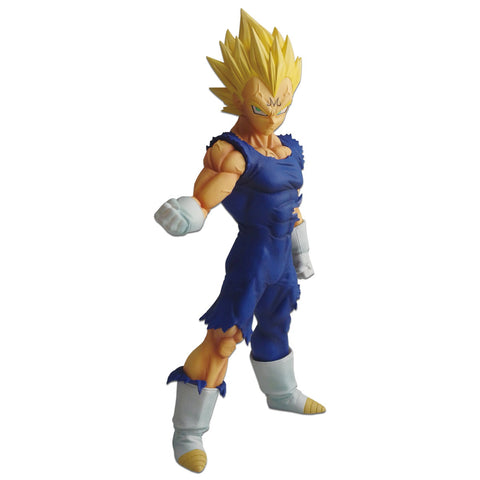 Super Saiyan Majin Vegeta - Dragon Ball Super Legend Battle Figure - Dragon Ball Super (Pre-order)