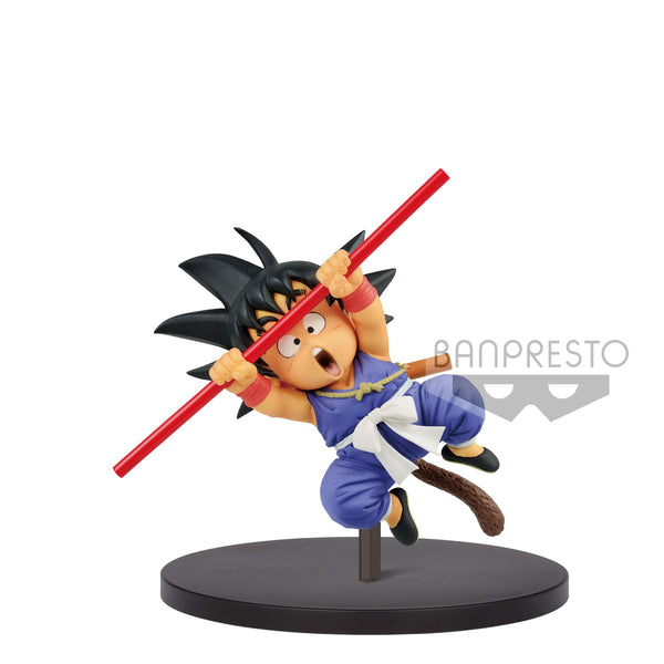 Kid Goku - Son Goku FES!! - Dragon Ball (Pre-order)