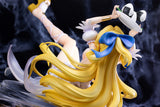Ristarte - 1/7th Scale Figure - The Hero is Overpowered but Overly Cautious (Pre-order)