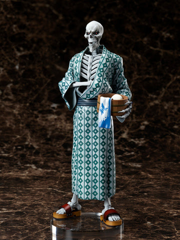 Ainz Ooal Gown - Yukata Version - 1/8th Scale Figure - Overlord (Pre-order)