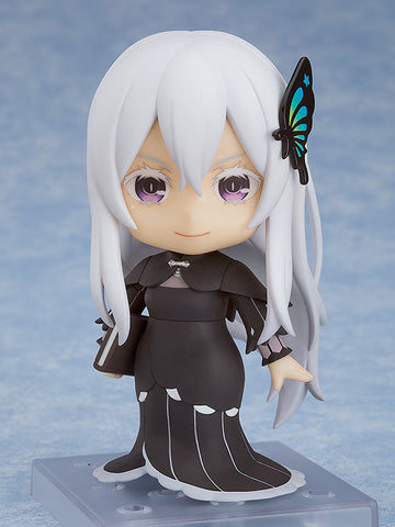 Echidna - Nendoroid - Re:ZERO -Starting Life in Another World-