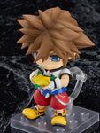 Sora - Nendoroid - 2nd Run - Kingdom Hearts (Pre-order)