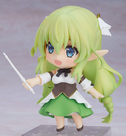 Lyrule - Nendoroid - High School Prodigies Have It Easy Even In Another World (Pre-order)