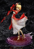 Saber Extra - 1/7th Scale Figure - 2nd run - Fate/EXTRA (Pre-order)