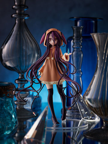 Schwi - Pop Up Parade - No Game No Life Zero