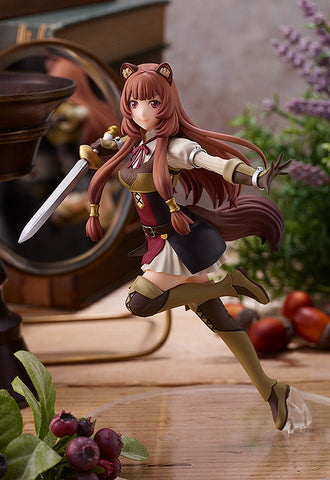 Raphtalia - Pop Up Parade - The Rising of the Shield Hero