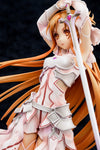 Asuna [Stacia, The Goddess of Creation] - 1/8th Scale Figure - Sword Art Online Alicization (Pre-order)