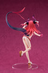 Elizabeth Bathory - Beach Bloody Demoness - Fate/Extella Link (Pre-order)