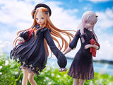 Foreigner Abigail Williams - 1/7th Scale Figure - Fate/Grand Order (Pre-order)