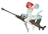 Izetta - 1/8 Scale Figure - Izetta: The Last Witch (Pre-order)