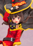 Megumin: Anime Opening Edition - CAworks Standard Edition - 1/7th Scale Figure - Konosuba!