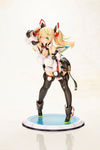 Gene - Stellamemories Version - 1/7th Scale Figure - Phantasy Star Online 2 ES (Pre-order)