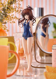 Mikan Yuki - Pop Up Parade - To Love Ru Darkness