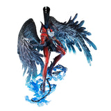 Arsene - LIMITED QUANTITY AVAILABLE - Game Character Collection DX - Persona 5 (Pre-order)