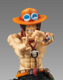 Portgas D. Ace from One Piece Variable Action Heroes - Ravenshire Hobby - 8