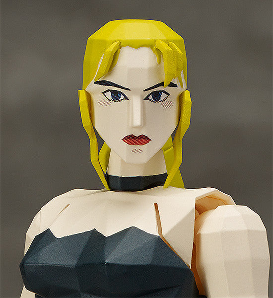 Sarah Bryant: 2P Color ver. figma Virtua Fighter - Ravenshire Hobby - 4
