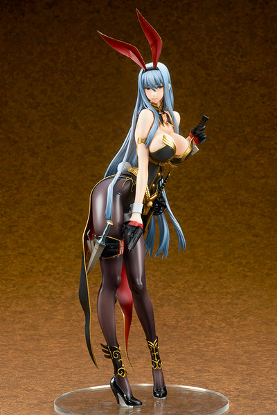 Selvaria Bles Bunny Spy - 1/7th Scale Figure - Valkyria Chronicles (Pre-order)