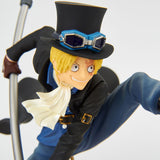 Sabo - Banpresto World Figure Colosseum - One Piece (Pre-order)