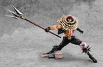 Sa-Maximum Katakuri - Portrait of Pirates - One Piece (Pre-order)
