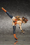 Makoro Nanaya - 2nd run - 1/7th Scale Figure - Blazblue Centralfiction (Pre-order)