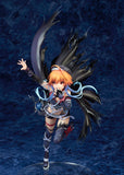 Asuka Ninomiya - Idol's Fragment Version - The Idolmaster Cinderella Girls (Pre-order)