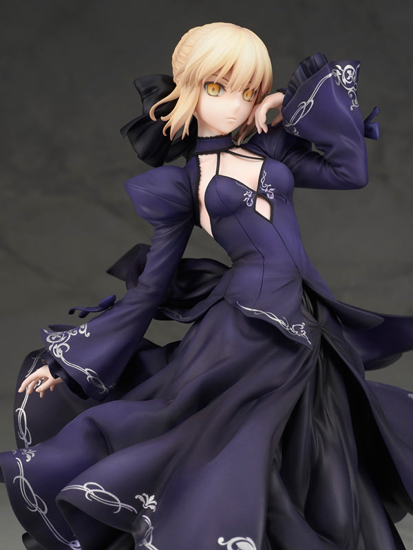 Saber Altria Pendragon Dress Version - 1/7th Scale Figure - Fate/Grand Order (Pre-order)