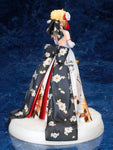 Saber Kimono Dress Version - 1/7th Scale Figure - Fate/Stay Night (Pre-order)