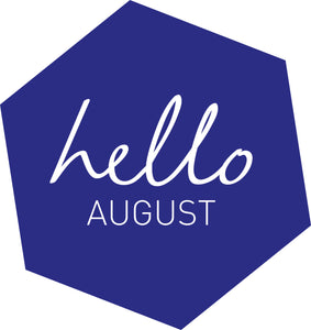 hello-august.be