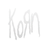Korn: Monumental, A Global Streaming Event